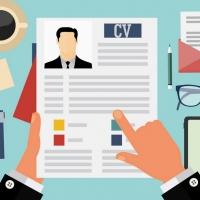 Gli strumenti per la selezione e gestione del personale