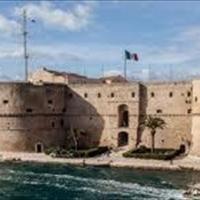 Immobiliare, il miglior mercato al Sud è in Puglia