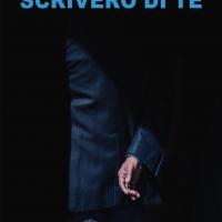 "TERZA PUBBLICAZIONE PER GIANLUCA STIVAL, IN USCITA CON ""SCRIVERÒ DI TE"""