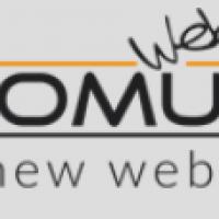 SiComunicaWeb incontra Google: una case history di successo della web agency milanese sotto i riflettori di Big G