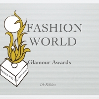 Silvana Giacobini ai Glamour Awards: la celebre giornalista premiata a Roma