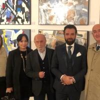 Pasquale Lettieri e la sua visione su Pietro Gardano