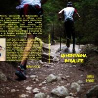 La montagna in salute