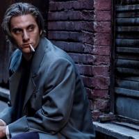 Il regista Pietro Marcello ospite al cineforum Arci Movie giovedì 21 novembre con