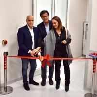 A Firenze nuova sala operatoria di chirurgia estetica al centro Medlight