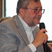La lotta contro l'abusivismo mission prioritaria della Fiavet Lazio l'Associazione degli Agenti di Viaggio di Roma e del Lazio