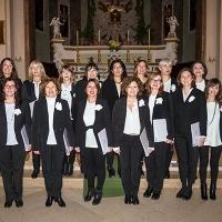 """""""Narrabo"""", una serata di gregoriano e polifonia nella chiesa di San Michele"""