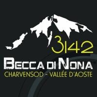 Aosta - Becca di Nona. Presentata l'undicesima edizione. Dal 16 al 19 luglio 2020 Charvensod - Aosta