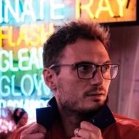 HalfRed  presenta  Londra (featuring Rambla)