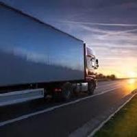Sostenibilità economica ed ambientale: le sfide future della logistica
