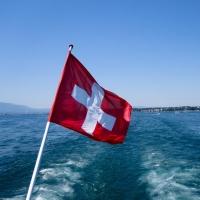 Perché portare soldi in Svizzera legalmente può essere una buona idea