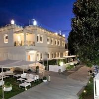 A Villa Diamante vanno in scena i Sapori & Salute della cena evento benessere la serata del 28 novembre