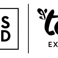 Man's World | Taste Experience : i brand 2019