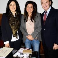 Grande successo a Frosinone per la quinta edizione di