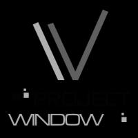 Project Window le migliori soluzioni per i tuoi infissi