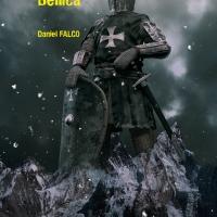 Historia Bellica di Daniel Falco