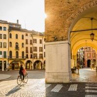 Treviso: