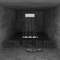 """Grandi novità per i Dust: dalla pubblicazione del disco d'esordio """"Break The Silence"""" all'uscita dell'omonimo video!"""