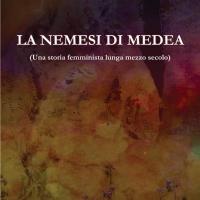 La Nemesi di Medea