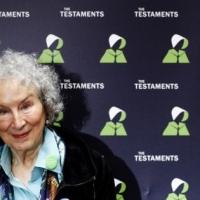 paolo Crepanzano Booker Prize, giuria contro le regole premia a pari merito Atwood ed Evaristo
