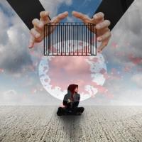 I valori religiosi e la Giornata della violenza sulle donne