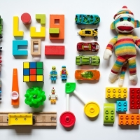 I giocattoli più ambiti per Natale 2019
