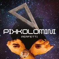 PIKKOLOMINI, all'anagrafe Alessandro Perfetti, già attore in diversi film di Carlo Verdone, lancia il suo progetto musicale e il video