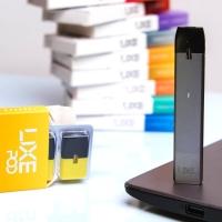 Sigaretta elettronica e Black Friday: l'occasione giusta per passare allo svapo e risparmiare