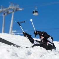 Assicurazioni sport invernali: un mercato da oltre 94 milioni di euro