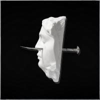 Michelangelo Galliani vincitore del Franco Cuomo International Award per l'Arte 2019