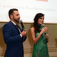 6° PREMIO ECCELLENZE: il top dell'imprenditoria italiana al Galà il 3 dicembre a Milano
