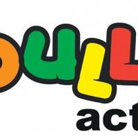 Fondazione Vento per il progetto Sbullit Action affida a Blu Wom Milano l'attività di ufficio stampa e PR