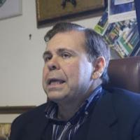 """Marco Orsola (Idd): """"Più fondi per gli oratori e i centri di aggregazione sociale"""""""
