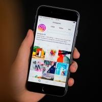 Aggiornamenti di Instagram 2019