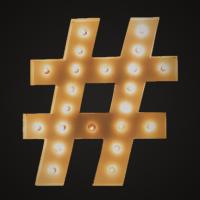 Quali hashtag funzionano su Instagram?