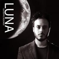 Giuseppe Iadonisi: in radio il nuovo singolo
