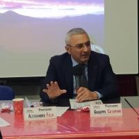 Roma,L'Istituto Scolastico Nazareth Apre Al Futuro Per I Suoi Studenti: Venerdì 6 Dicembre Secondo Open Day