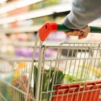 Plastic e sugar tax: 6 italiani su 10 sono favorevoli