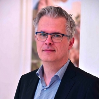 FabricaLab e Xpro Consulting: insieme per le migliori soluzioni di performance management a servizio delle aziende