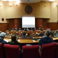 Confapi Milano e le parti sociali: insieme per promuovere la bilateralità delle PMI