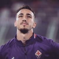 Fiorentina, Castrovilli e Dalbert ospiti di Game7Athletics ai Gigli