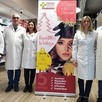 Un Natale di bellezza con le Farmacie Comunali di Arezzo