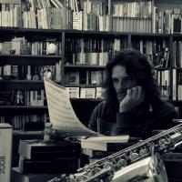 Life jazz & wine: le passioni alla radio con Alessandro da Soller