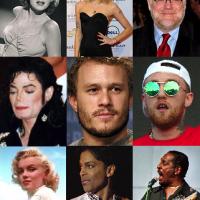 Perché tanti personaggi famosi muoiono di overdose?