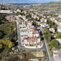 Housing sociale in Abruzzo, un convengo con Legacoop