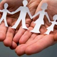Avvocato esperto diritto famiglia Roma - divorzi, separazioni, affidamento figli