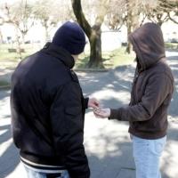 Sì può diventare spacciatori di droga a 18 anni? C'è speranza per i nostri giovani?