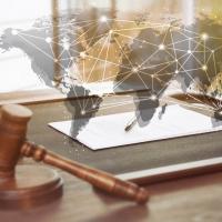 Cosa dicono le normative estere in materia di salute e sicurezza sul lavoro?