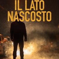"""Pierluigi Porazzi presenta il social thriller """"Il lato nascosto"""""""