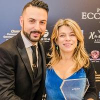 Ennesimo successo per la 6° Edizione del gran Galà del Premio Eccellenze 2019